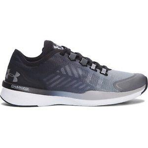 Under Armour Women's UA Size 12 Training Shoes